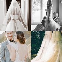 23個 婚禮拍攝取景技巧